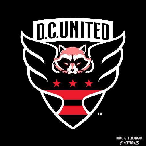 Imporved D.C. Logo