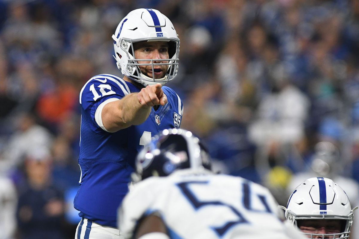 472b8d45 Dolphins at Colts preview: Colts offensive line transformation ...