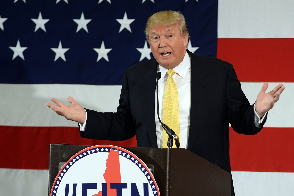 Donald Trump isn't going to tell you his secret plan to defeat ISIS
