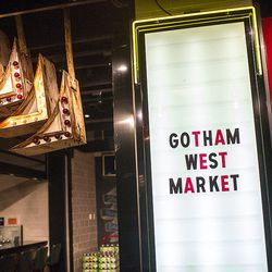 """<a href=""""http://ny.eater.com/archives/2013/11/heres_a_thorough_look_around.php"""">Eater Inside: Gotham West Market</a>"""