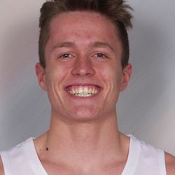 Josh Sanders, Davis basketball