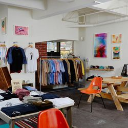 """If the space looks a bit familiar, it's because Hotel 1171 took over <a href=""""http://la.racked.com/archives/2014/01/23/the_38_essential_la_shops_winter_2014.php"""">essential</a> shop Buttons & Bows' <a href=""""http://la.racked.com/archives/2013/06/12/buttons_"""