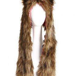 Skaist-Taylor Kid's Hat, $39.99