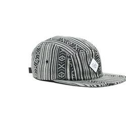 <b>DURKL</b> Bayside Camper Hat, $36