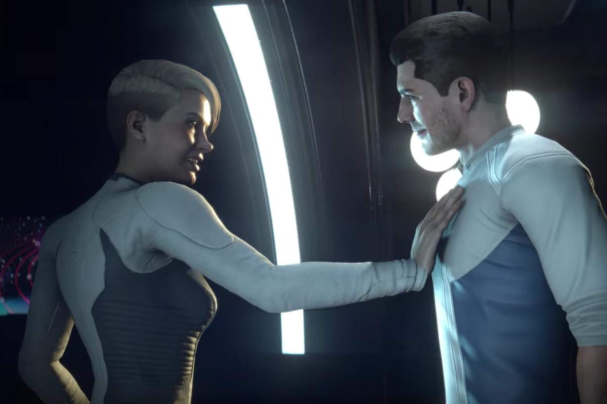 mass effect 2 relationship guide