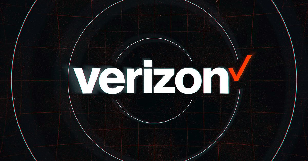 Verizon is once again giving you a reason to turn 5G off