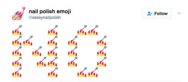 Emoji tournament: Which one do you think is the best? - SBNation com