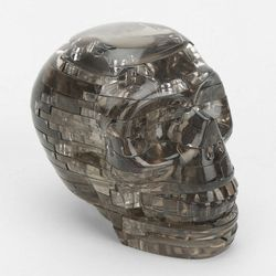"""<span class=""""credit""""><b>Urban Outfitters</b> 3D Crystal Puzzle, <a href=""""http://www.urbanoutfitters.com/urban/catalog/productdetail.jsp?id=28289080&parentid=SEARCH+RESULTS"""">$12</a></span><p>"""