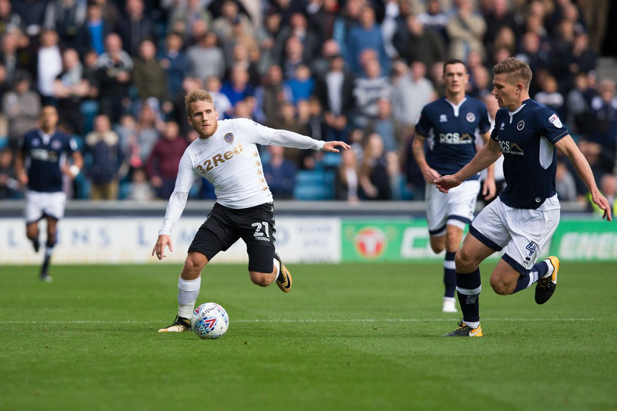 Leeds fans react to Millwall loss: 'Our season has ended', 'sack' Christiansen