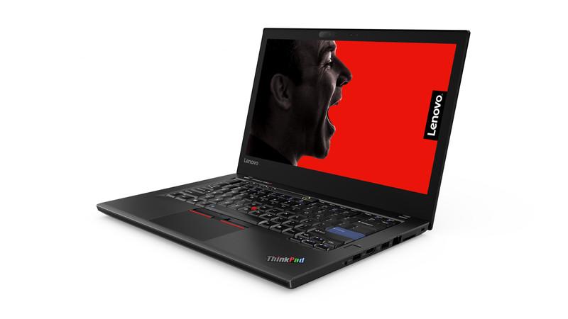 Lenovo trình làng mẫu laptop đặc biệt số lượng có hạn kỷ niệm dòng ThinkPad tròn 25 tuổi - Ảnh 3.
