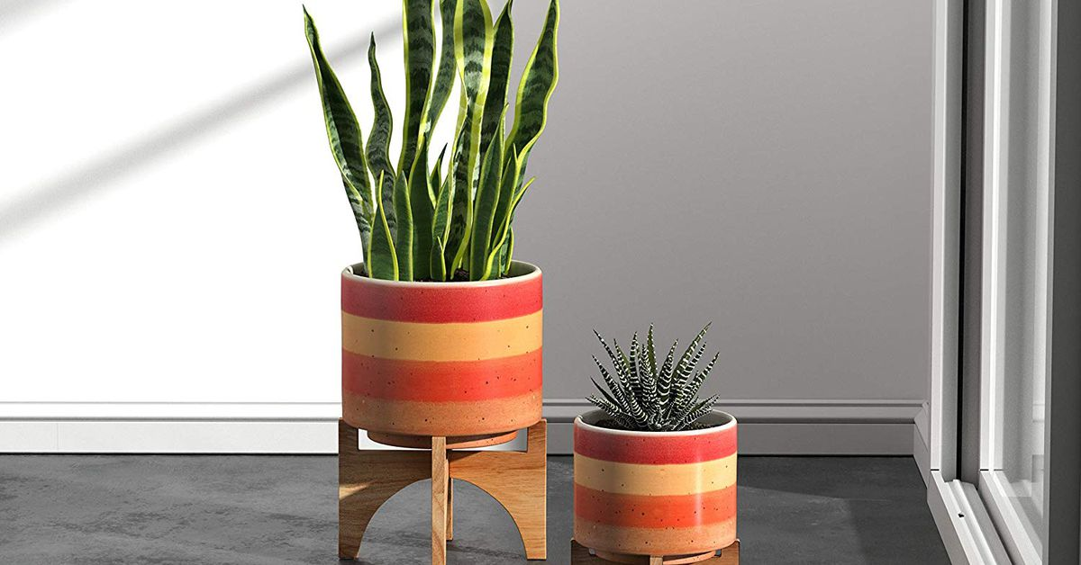 Amazon Prime Day Outdoor Furniture Deals Patio Decor