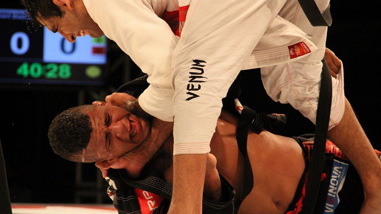 Championships – Jiu Jitsu News