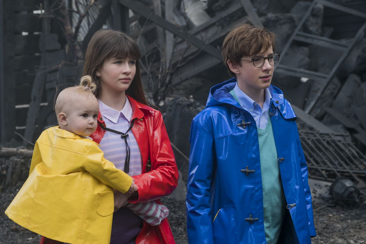 lemony snickets a series of unfortunate events full movie download in hindi