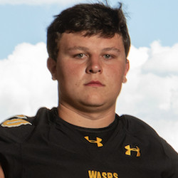 <strong>OG</strong>: Braxton Turner, Wasatch