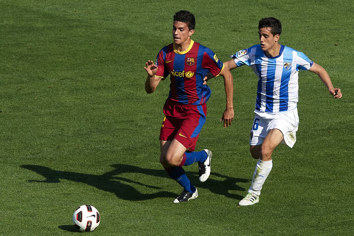 Bartra was unavailable due to international duty...