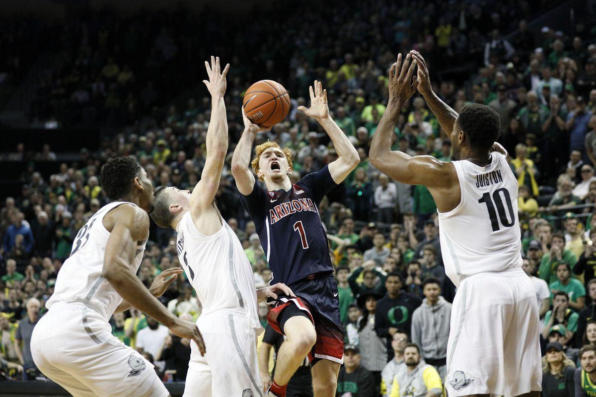 arizona-wildcats-oregon-ducks-basketball-predictions-score-picks-analysis-miller-espn-time-tv