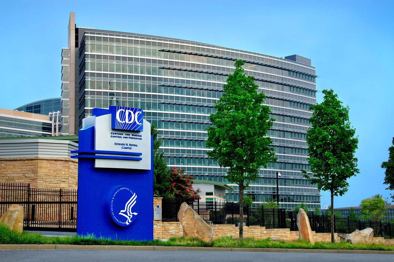 the cdc has been prohibited from using 7 words in documentation for next year s budget