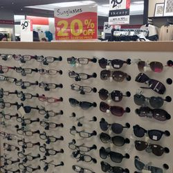Tons of sunnies slashed to an additional 20% off.