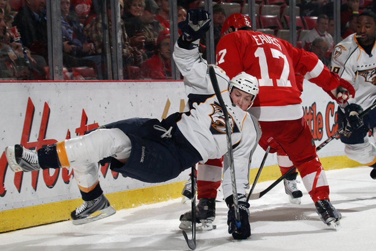 This is what we call Eaves dropping.
