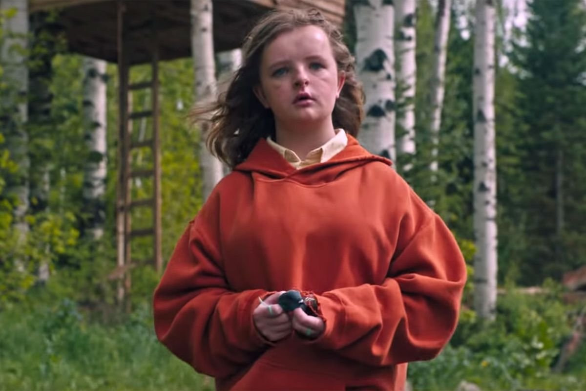 Hereditary Review The Terrifying Arthouse Horror Film Of The Year Vox