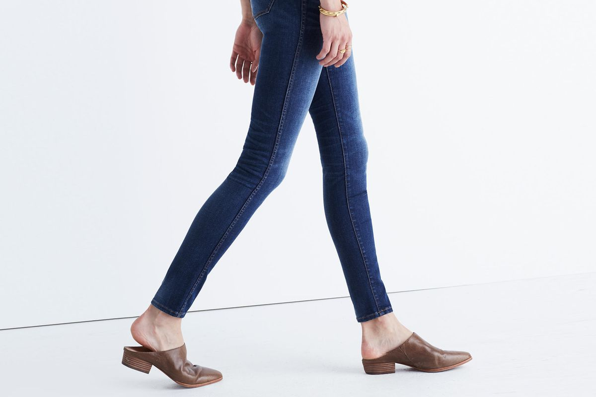 f2c9d83fd1e4 Where to Shop for Jeans If You re Tall - Racked