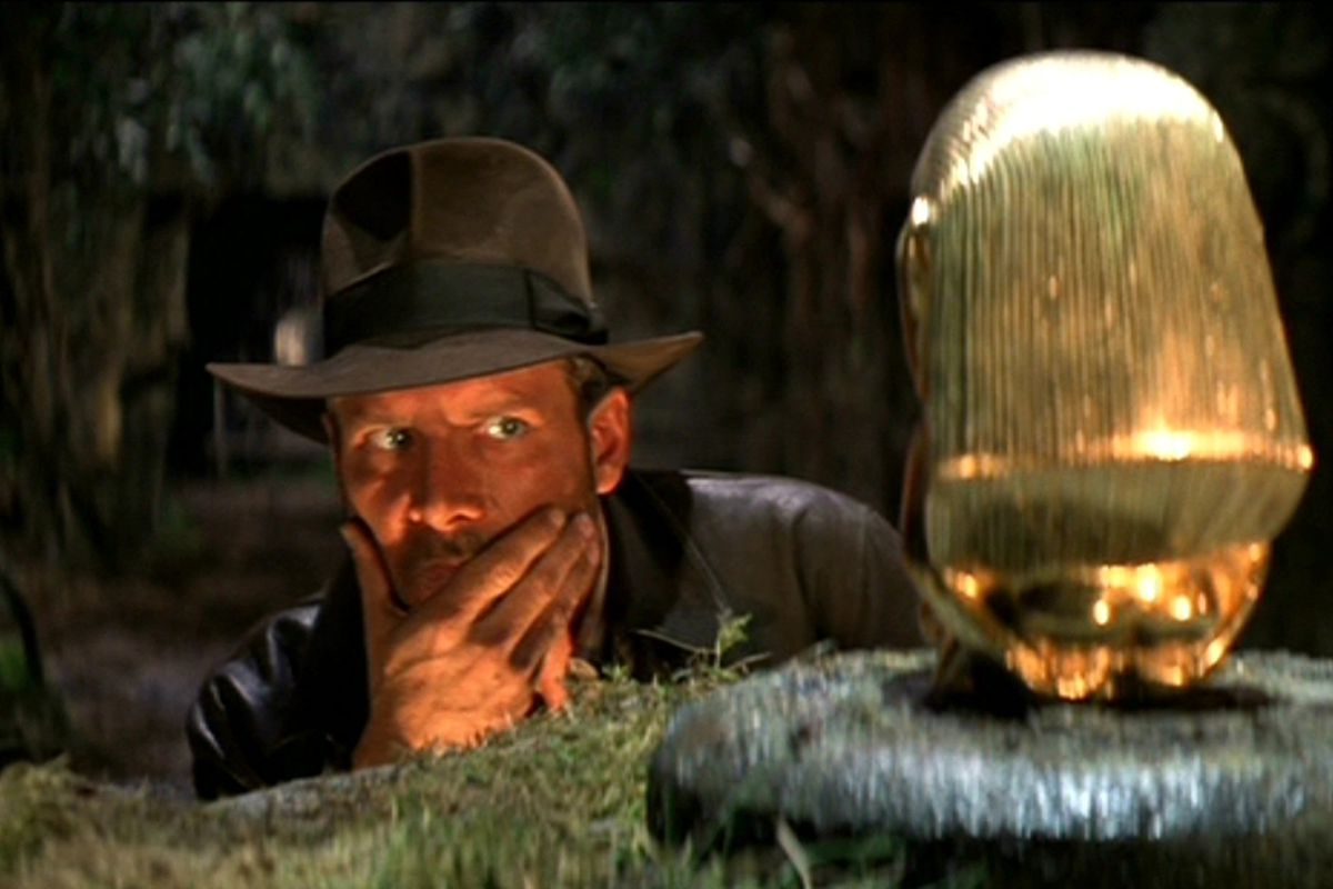 Image result for indiana jones