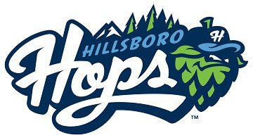 hillsborohops