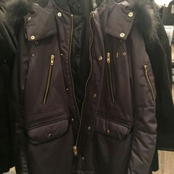 Outerwear, $295 (from $695)