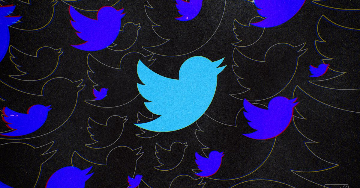 Twitter is bringing back labels for US election candidates