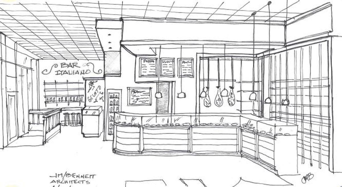 5 Updates on New Austin Restaurants and Bars - Eater Austin