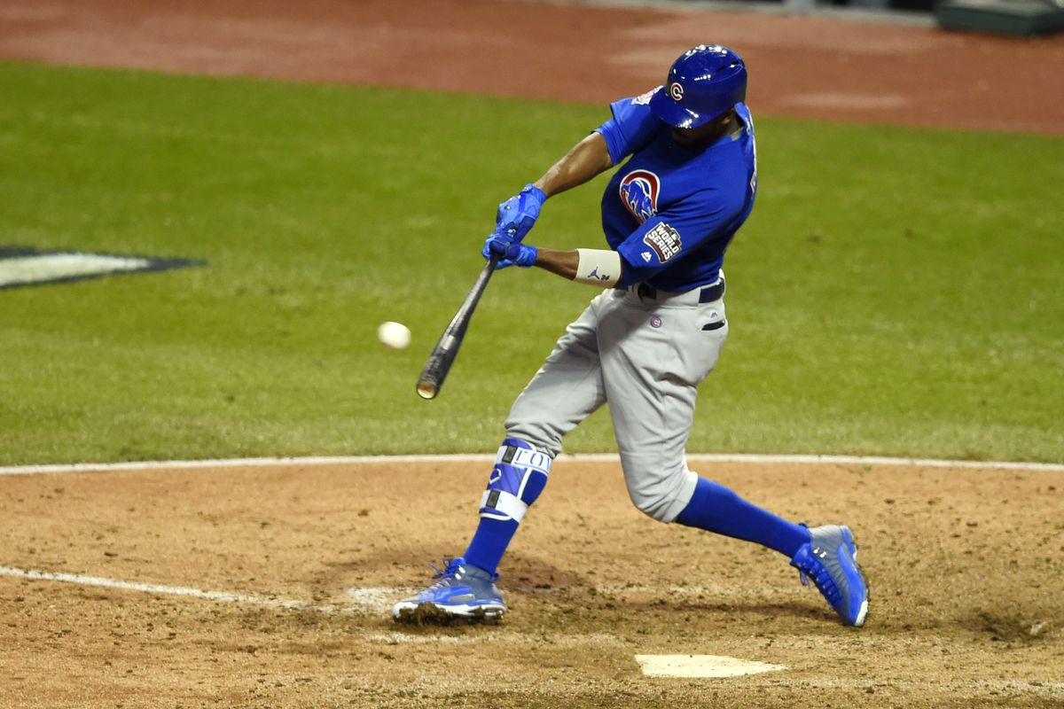 2016 world series game 3 preview cubs vs indians friday 10 28