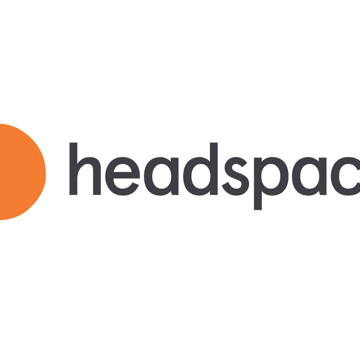 headspace is now free for health care professionals because of the pandemic the verge headspace is now free for health care