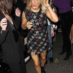 Ellie Goulding. Photo: Fame Flynet