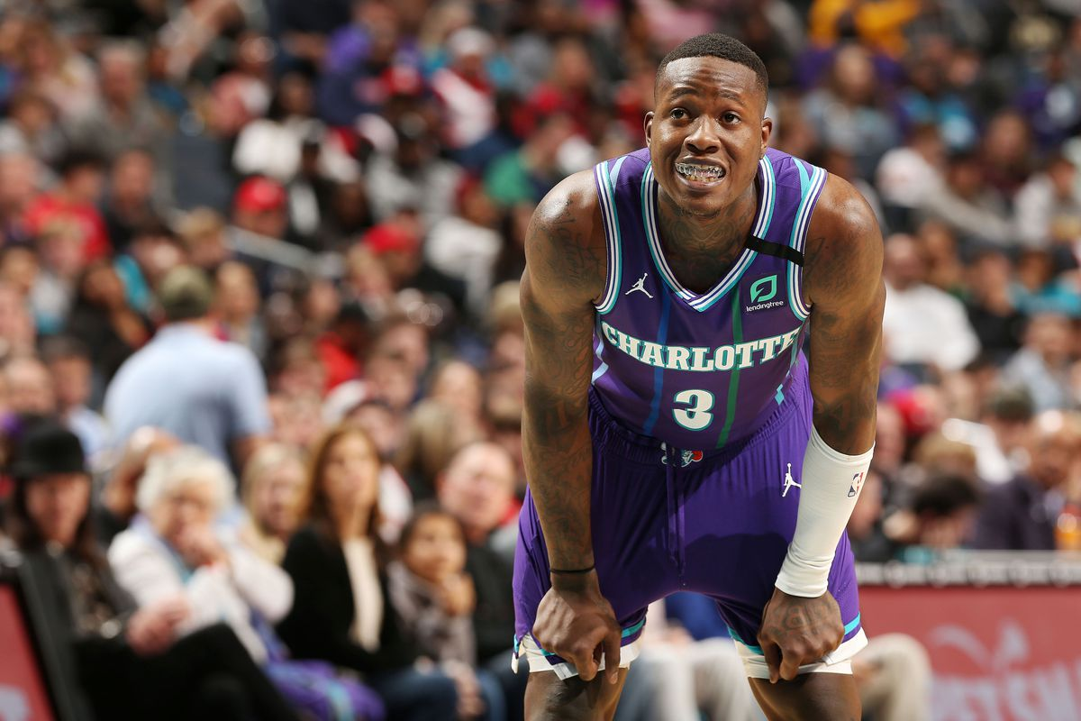 Charlotte Hornets Depth Chart Roster Battles Training Camp Updates Team Preview Odds For 2020 21 Draftkings Nation