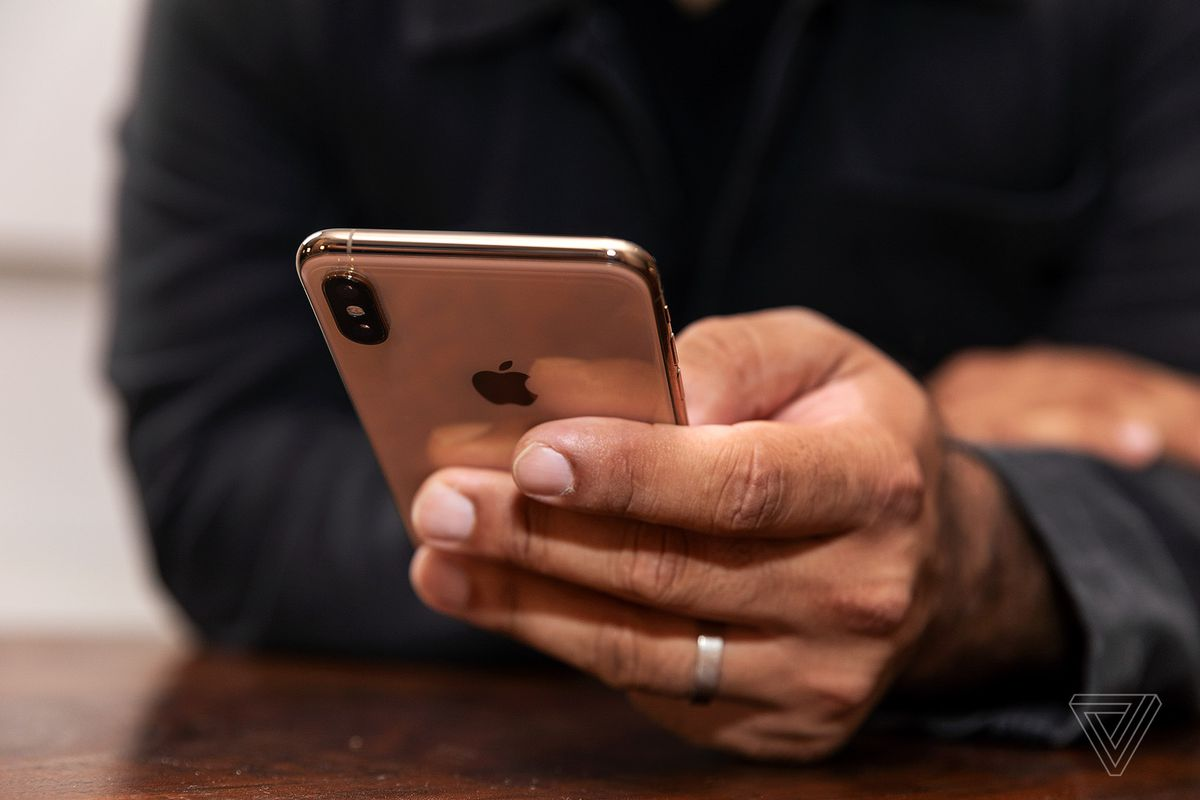 Thieves are using Apple IDs to steal money, Chinese payment
