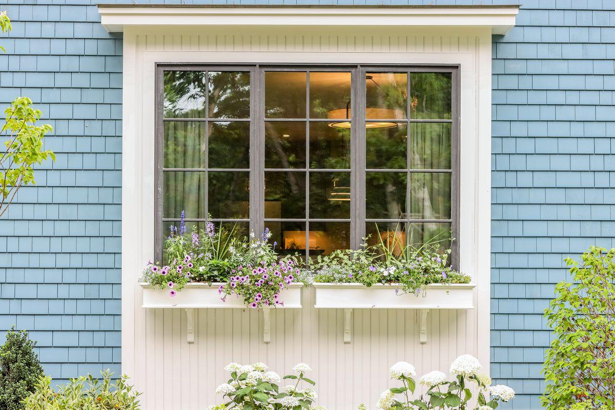 Cottage on the Cape, 2020 Idea House, Exterior, Lifespan