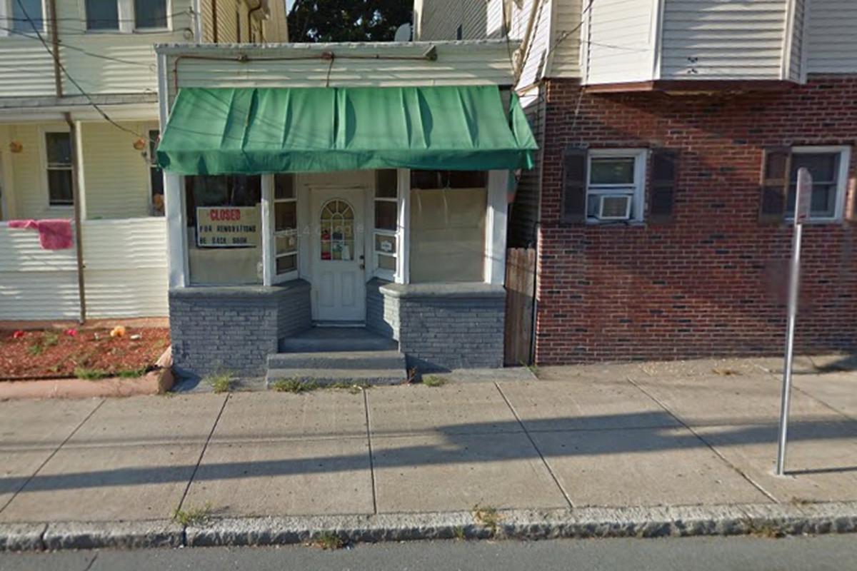 97 Medford St., Malden