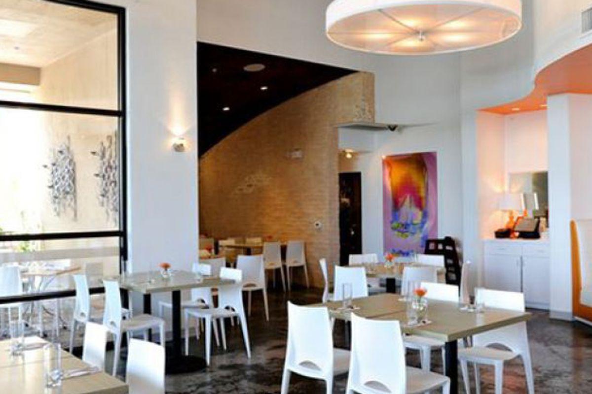 where to score black friday deals at las vegas restaurants eater vegas