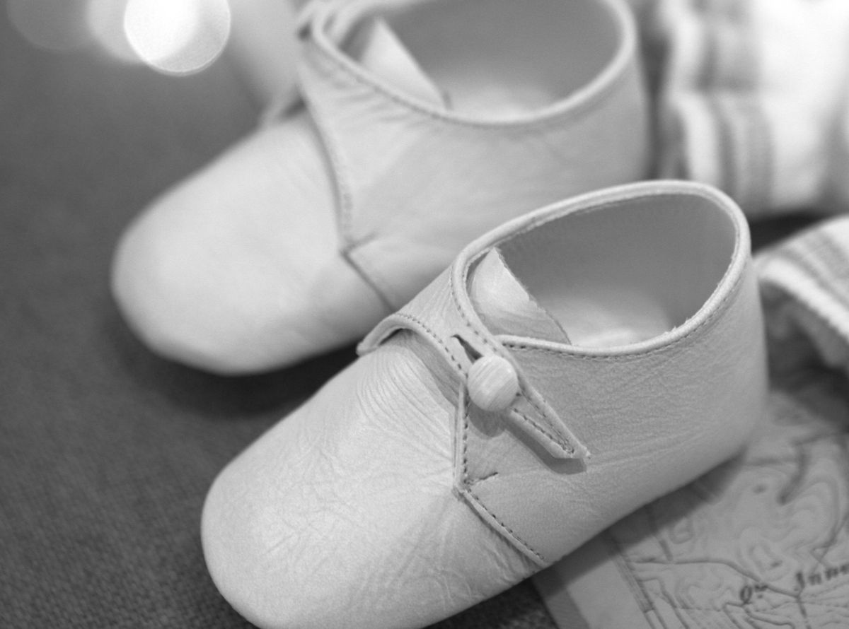 baby-shoes-flickr