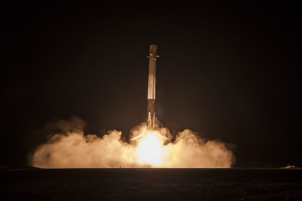 SpaceX's reusable rockets will make space cheaper — but how