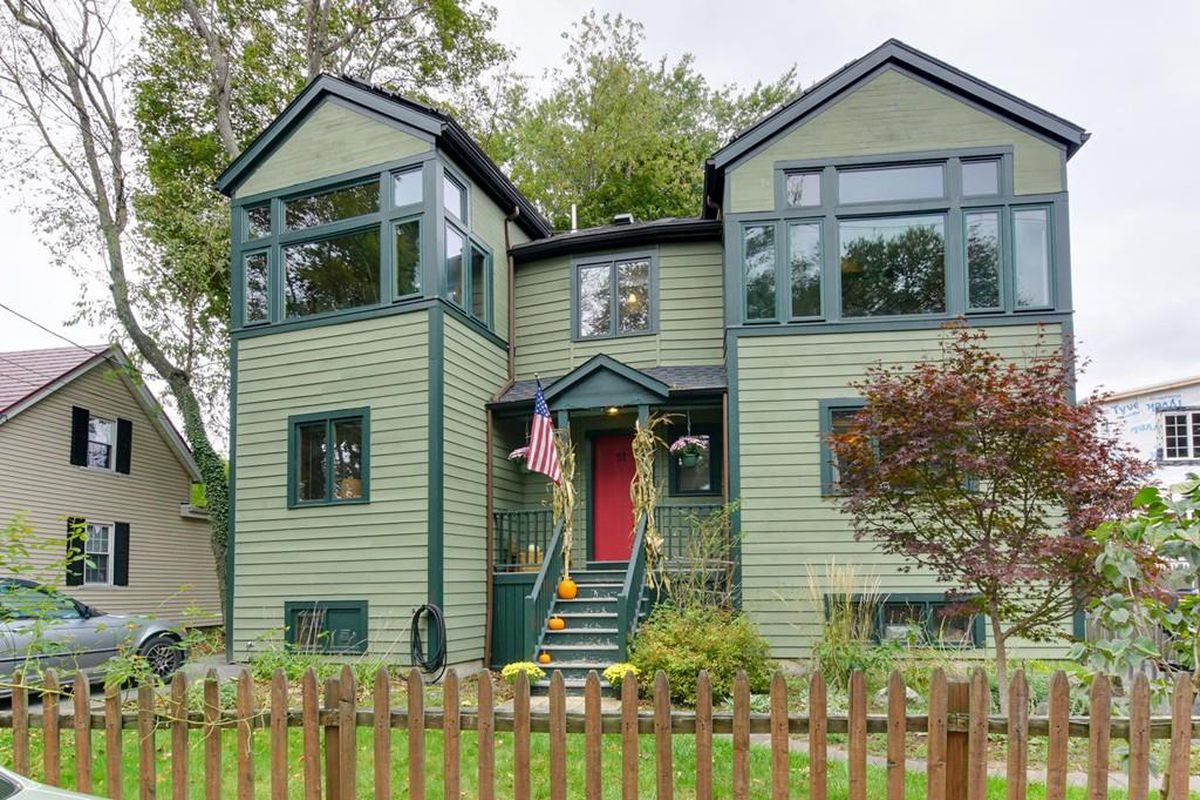 How much for a roslindale house with 19 solar panels and - Cost of solar panels for 3 bedroom house ...