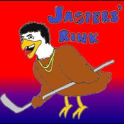 Japers' Rink