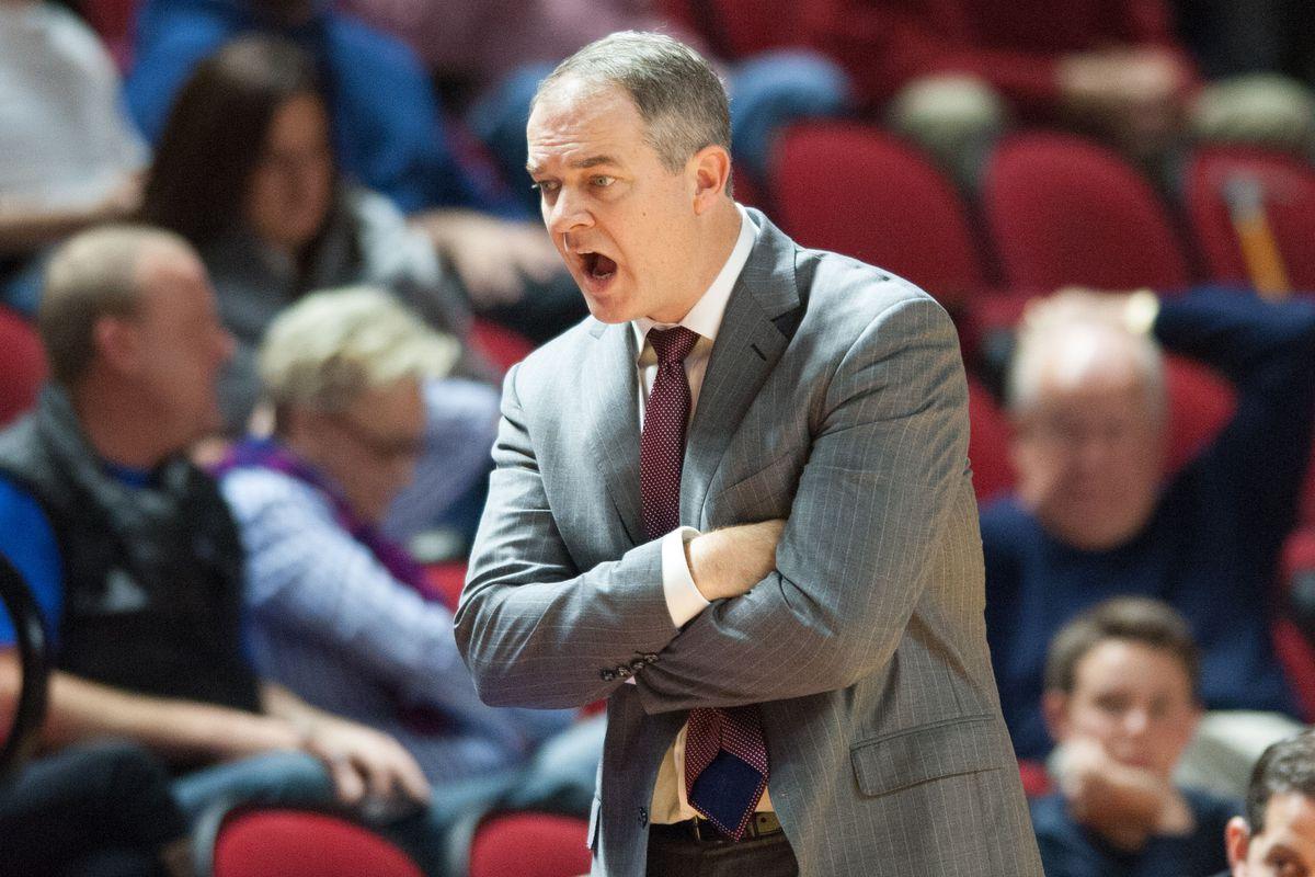 NCAA Basketball: Stony Brook at Western Kentucky
