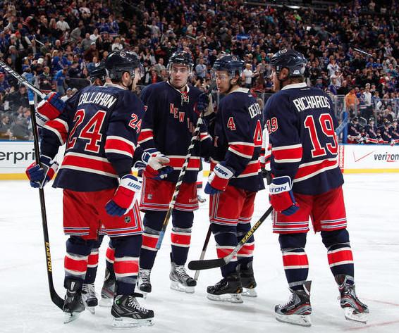 huge selection of 02a13 08d35 MHH Uniform Rankings: #50-41 - Mile High Hockey