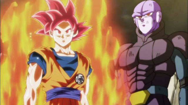 Dragon Ball Super Broly 7 Things To Know Before Goku S Next Movie