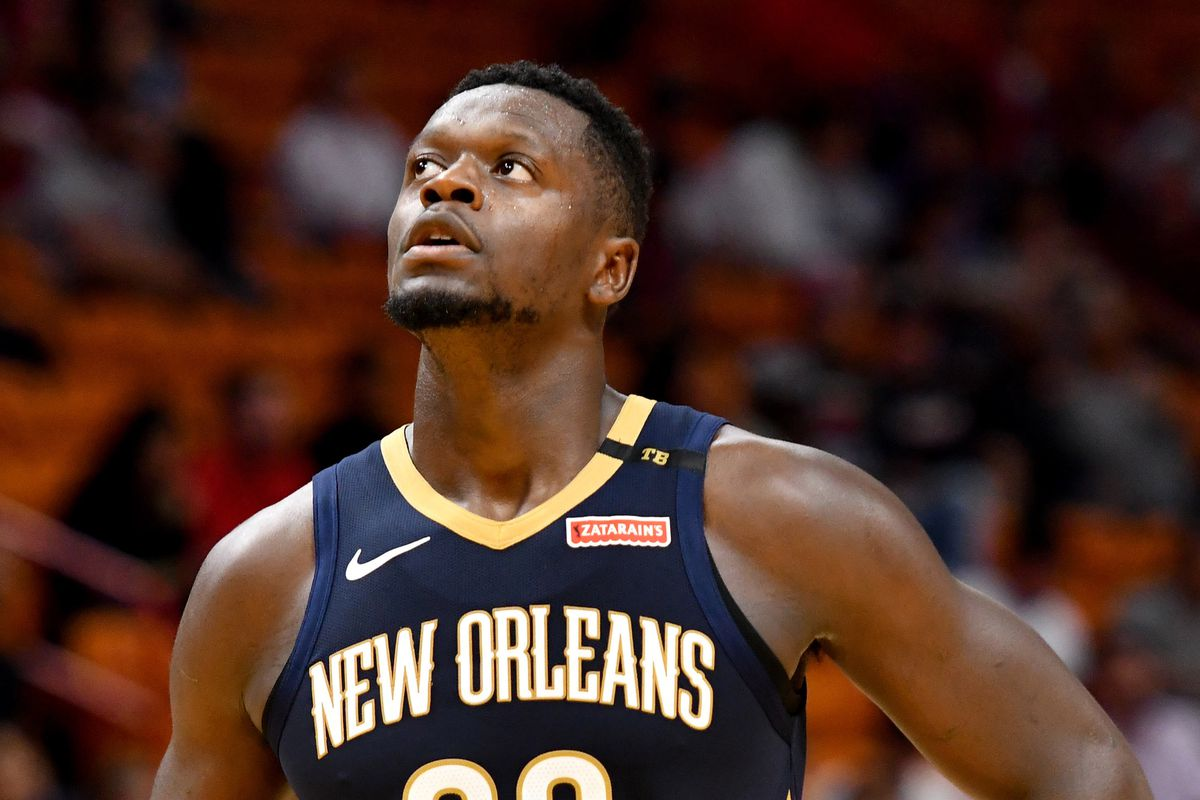 8c66e8a22 New Orleans Pelicans defense