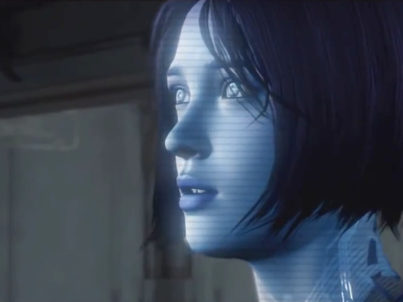 Cortana Is Headed To Android And Ios Polygon
