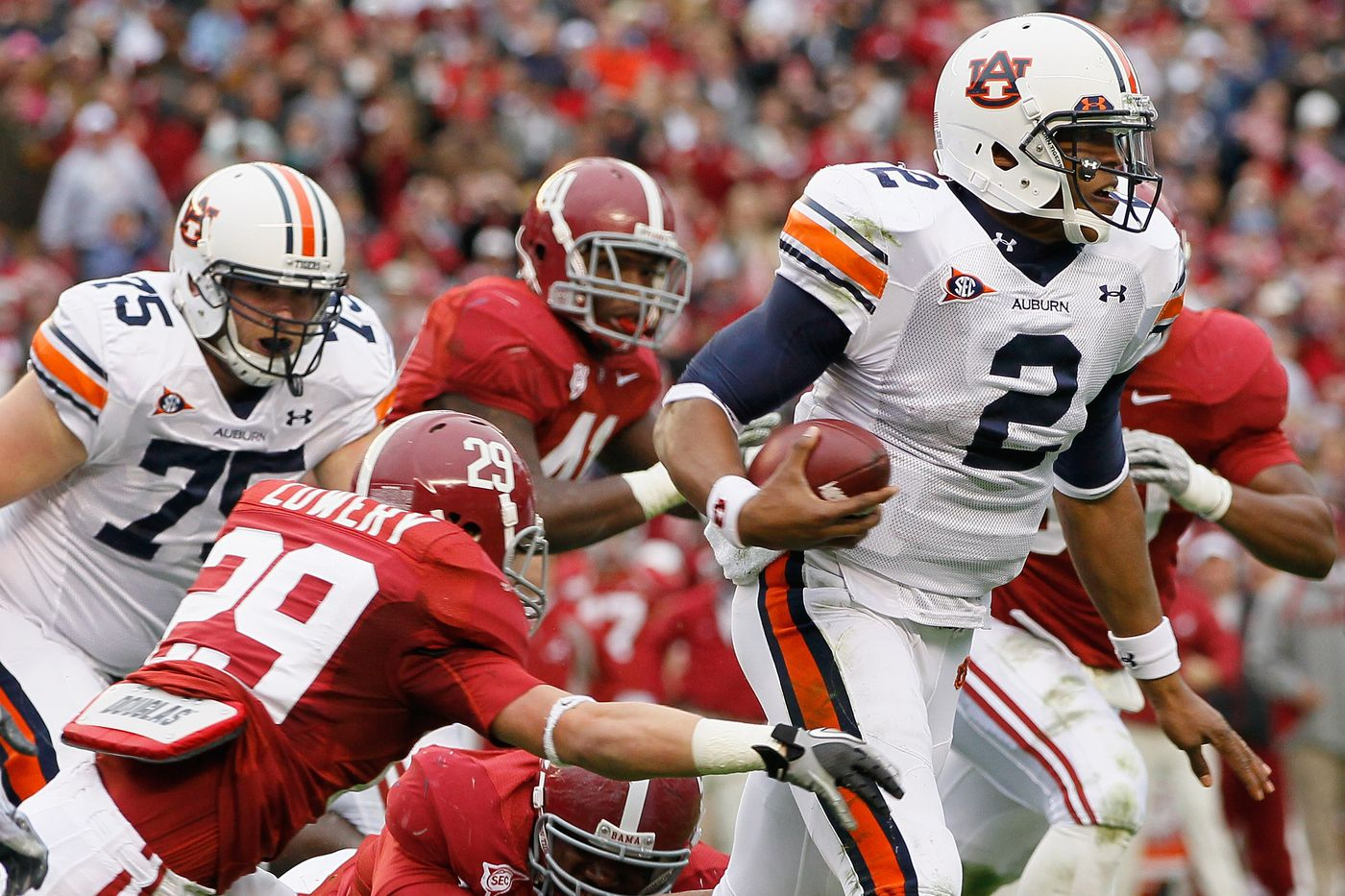 2006 college football betting preview betting for the open