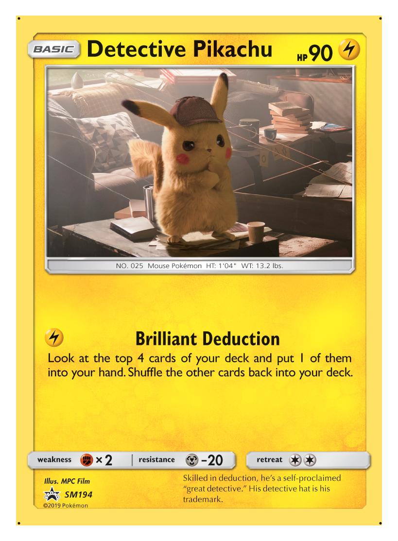 [Image: POKEMON_Detective_Pikachu_TCG_Card.png]