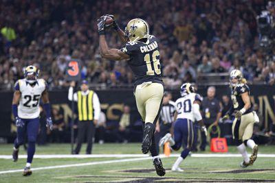 Saints News Network | 626139276.jpg | New Orleans Saints